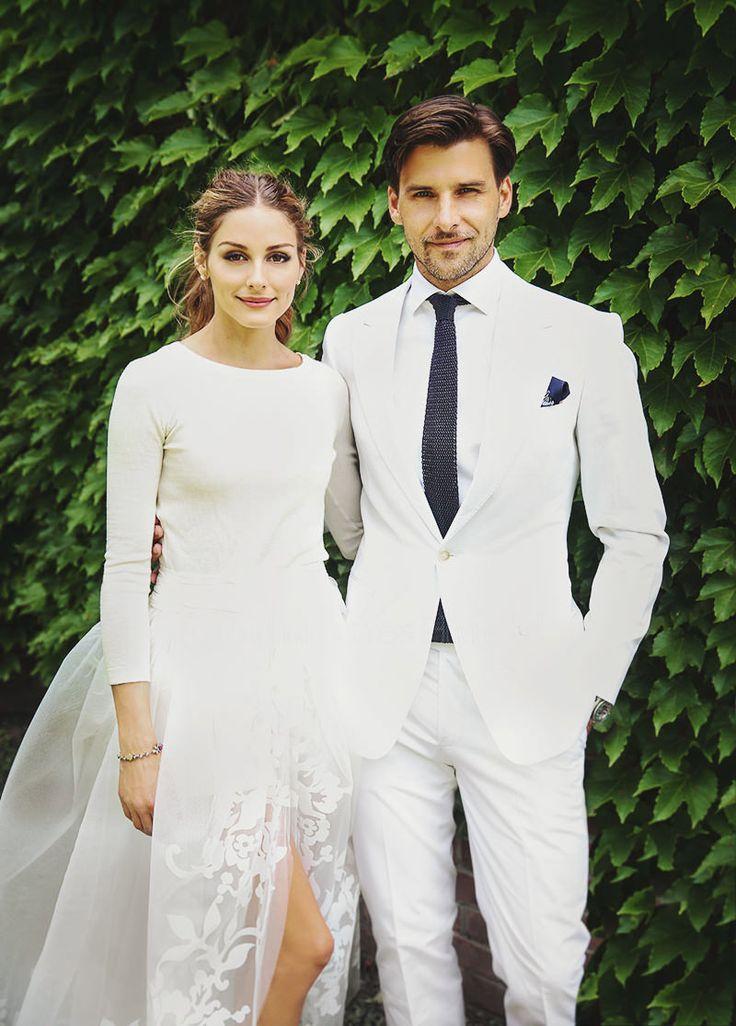 olivia-palermo-casamento-civil