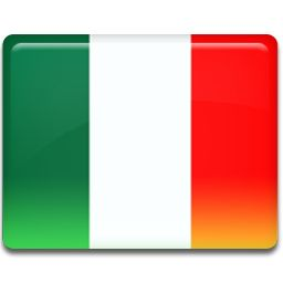 Christmas in Italy -- Christmas Around the World -- whychristmas?com