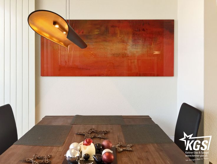 Kunst ist Geschmacksache u2013 kreieren Sie in Ihren vier Wänden Ihren - spritzschutz küche folie