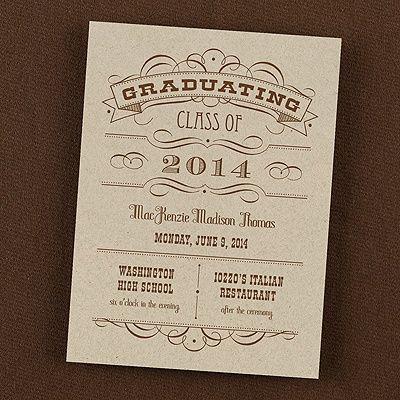 20d522ed26cd4e89059d8ae6af2788c7 graduation invitations graduation announcements 51 best images about graduation invitations & graduation,Graduation Invitation Envelopes