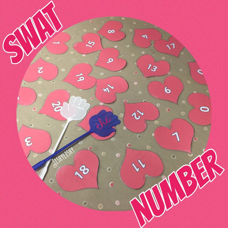 60 best Valentines Day activities images on Pinterest | Valentines ...