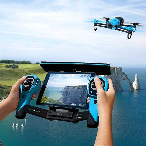 Parrot Bebop Drone - 02
