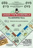 """Come join the filmmakers of the award-winning documentary """"Under the Boardwalk: The MONOPOLY Story"""" and the staff ofTheCinemaSource... for a fun evening of Monopolyand drinks at the Shades of Green Pub in Union Square!We'll be holding a 1-round MONOPOLY tournament where first prize gets $100 cash!! The runners-up will receive other fun Monopoly prizes! Check-in/registration for the tournament will be from 6:15 ..."""