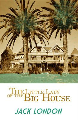 The Little Lady of the Big House - Get Free, Quick and Easy Access To This Book ! => http://www.kmlshopping.com/ebooks/pack-0001/best-books-0002.html