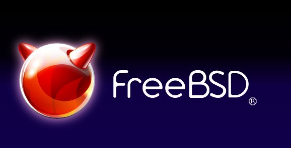 "FreeBSD - FreeBSD is a free Unix-like operating system descended from AT UNIX via BSD UNIX.  Although for legal reasons FreeBSD cannot be called ""UNIX"",[3] as a direct descendant of BSD UNIX (many of whose original developers became FreeBSD developers), FreeBSD's internals and system APIs are UNIX-compliant. http://www.reprisehosting.com/vps-hosting/"