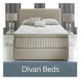 Beds Sales, Double, Single, King Size Bed, Bed Frames – Beds Next Day Delivery