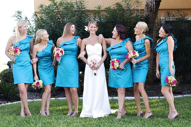 171 Best Images About Wedding Entourage On Pinterest: 171 Best Wedding...ENTOURAGE! Images On Pinterest