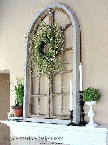 Best 25+ Arch mirror ideas on Pinterest | Dining room mirrors ...
