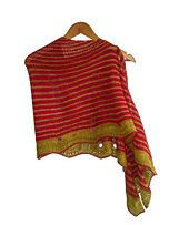 http://www.ravelry.com/patterns/library/mango-lemon-shawl