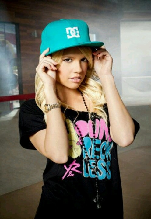 Westcoast Women In Engineering: 64 Best Images About Chanel Westcoast On Pinterest