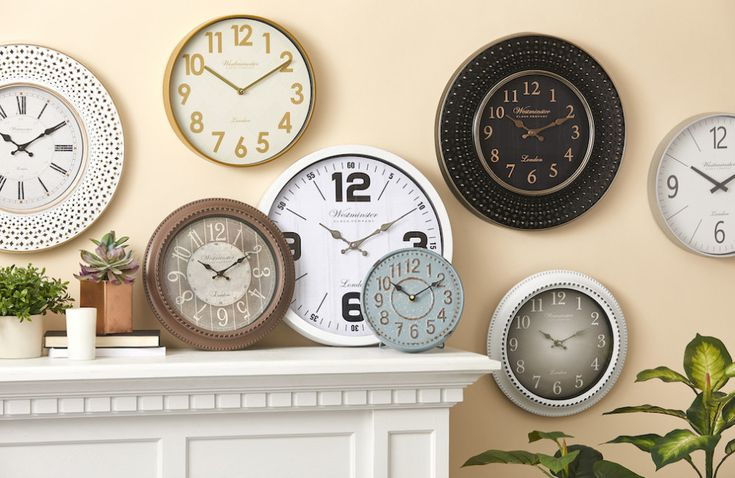 11 Really Cute Home Decor You Can Get At Dollar General ...