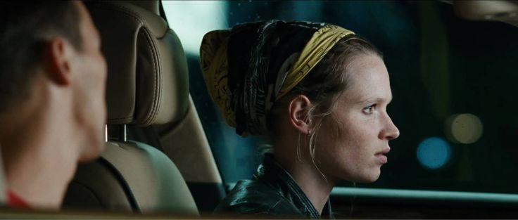 TOURETTE IM FILM Vincent will meer - Trailer