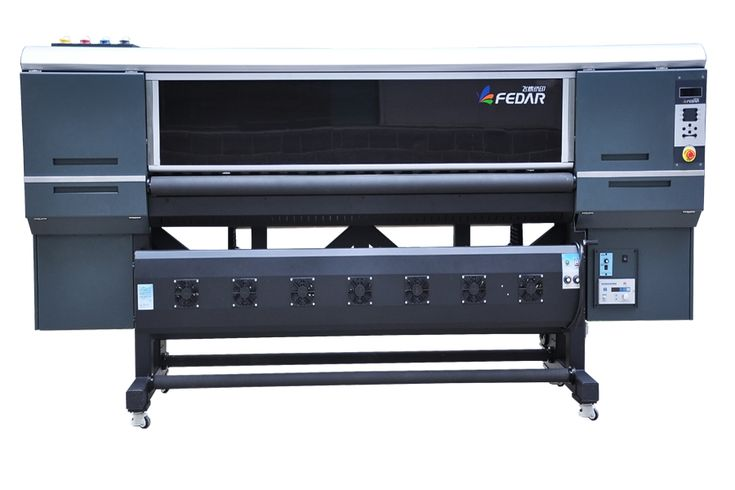 Crazy Speed!! Sublimation Printer with 4pcs Epson 5113 Heads with 1.9m Printing Width, Impresora de sublimacion Max Printing speed: 2 pass-150Sqm/H   Contact me for details and price: Sales engineer: Sophia Email: Storm@StormJet.net Mob:+86 132 981 65607(Whatsapp&Wechat) Skype: Stormjet01 Web: www.stormjet.net