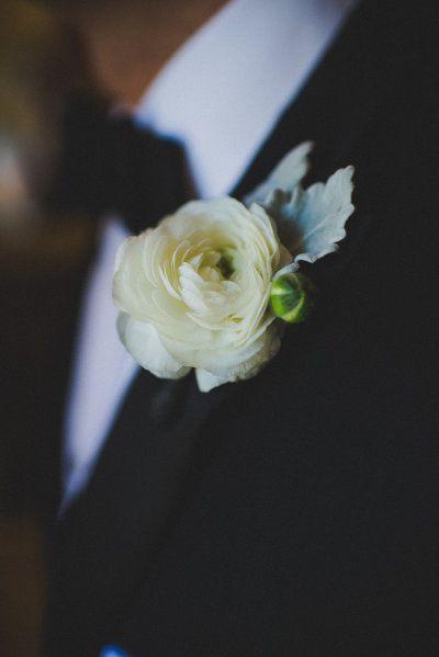 17 Best images about Wedding Ideas on Pinterest | Blush ...