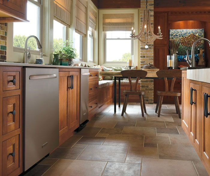 Image Result For Rustic Senior Living Design: 90 Best Images About Kitchen Ideas On Pinterest