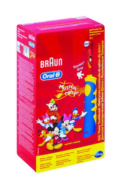 Check this out on takealot.com, http://www.takealot.com/oral-b-mickey-mouse-power-toothbrush-3-years/PLID28084321