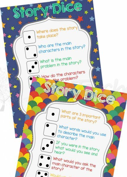 Innovative Classroom Programs : Images about literacy on pinterest