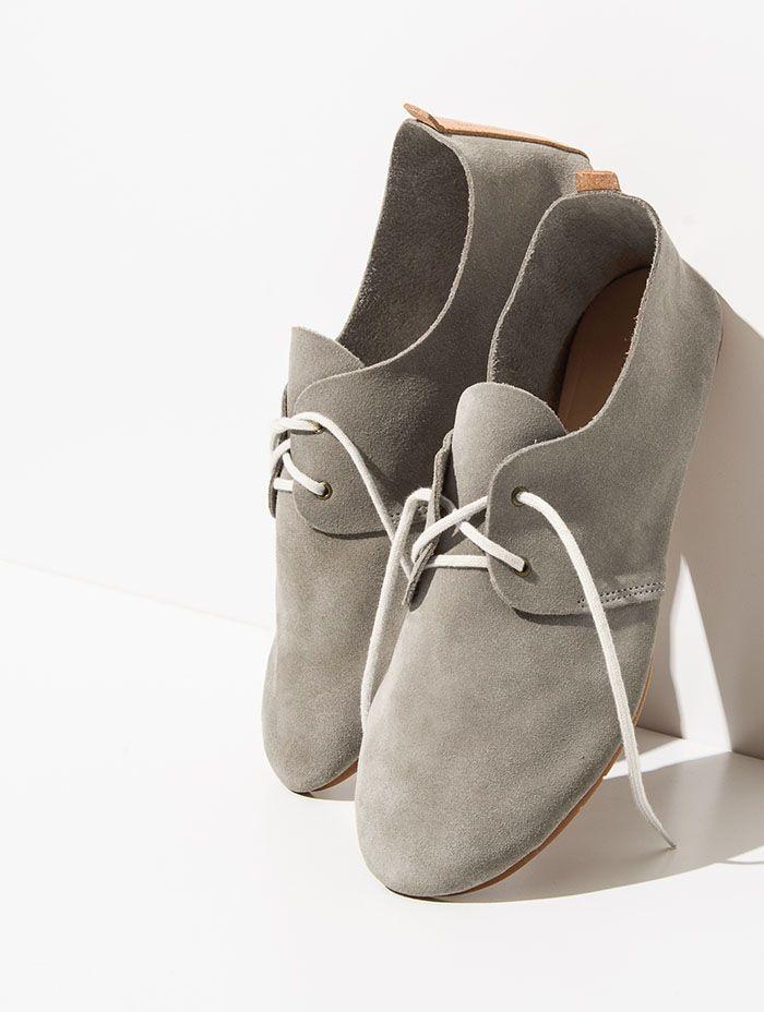 25 Best Ideas About Women Oxford Shoes On Pinterest