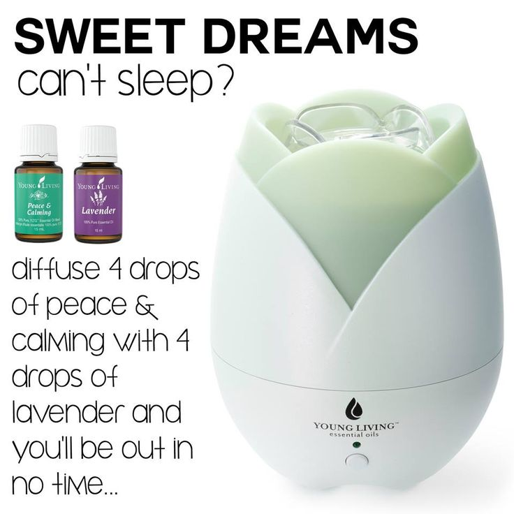 What is this sleep you speak of? I mean really, as moms, we learn to function on little to no sleep whatsoever. I know so many people diffusing this at bedtime to help! Are you doing essential oils yet? This is one of the first things you should try if you are thinking of starting...Read More »