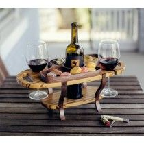 41 best Gifts for Wine Lovers images on Pinterest | Wine gifts ...