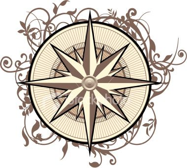 Google Image Result for http://www.istockphoto.com/file_thumbview_approve/5524843/2/istockphoto_5524843-ornate-compass.jpg