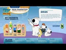 Image result for family-guy-online