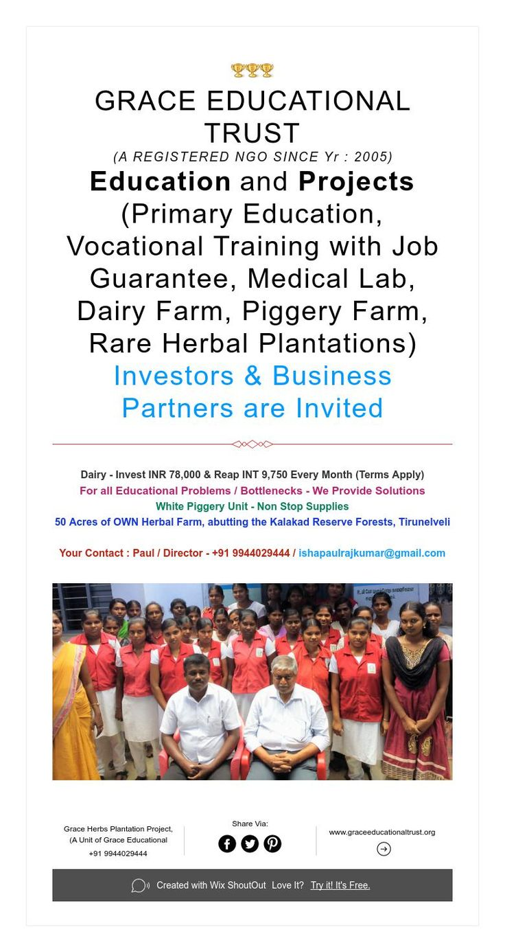 best 25 dairy farm jobs ideas on pinterest ag day a farmer and cow