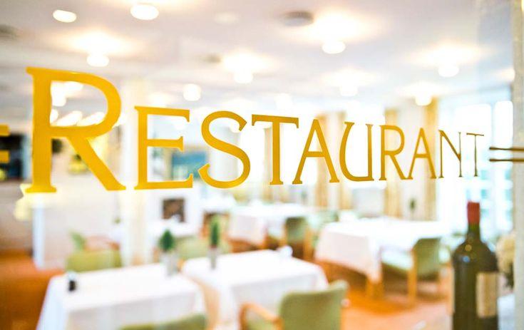 Seeking best Restaurants in Dubai? Trip www.alldubai.ae/dubai/directory/restaurants-dubai/ to gain genuine reviews and complete contact details of fine restaurants in Dubai.    #RestaurantsinDubai