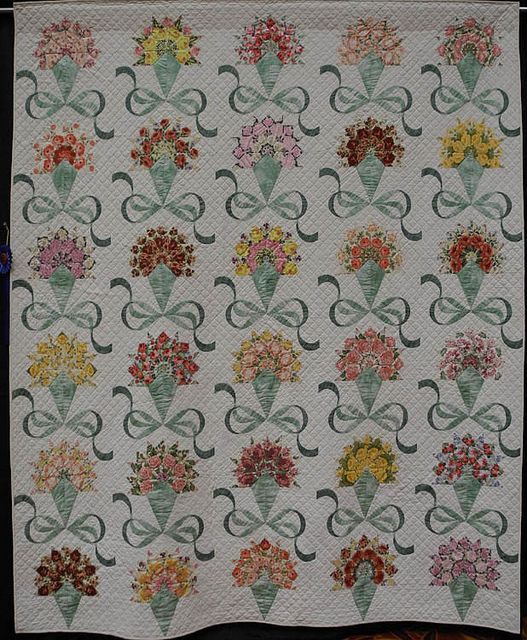 DeannaPeacock1 by Luana Rubin, via Flickr: Photos, Apply, Lovely Quilts, Gorgeous Quilts, Quilting, Flickr Charming, Quilt Favorites, Deannapeacock1