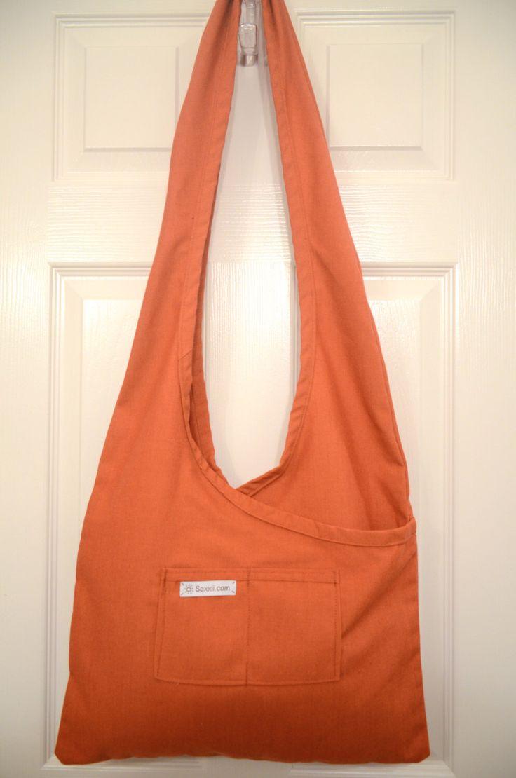Boho Bag. Sling Bag, Criss Cross Shoulder Purse, Cross Body Purse, Fashionable, Shoulder Bag, High End Designer Fabrics by Saxxii on Etsy https://www.etsy.com/listing/214868282/boho-bag-sling-bag-criss-cross-shoulder