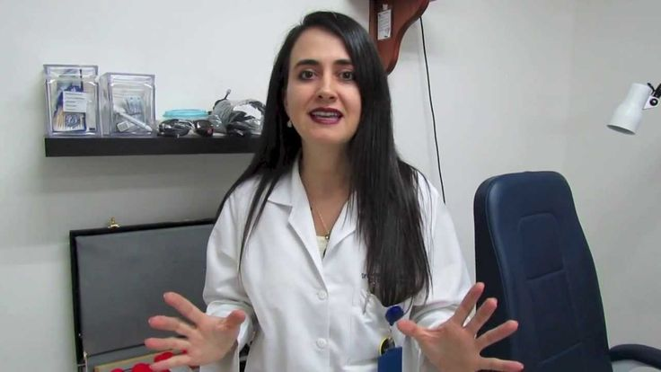 La Dra. Martha Luz Zuluaga nos cuenta  que la #ClínicaCeo es la primera en Antioquia en tener el equipo para cirugía de catarata con láser llamado Lenx http://goo.gl/3rgNjD