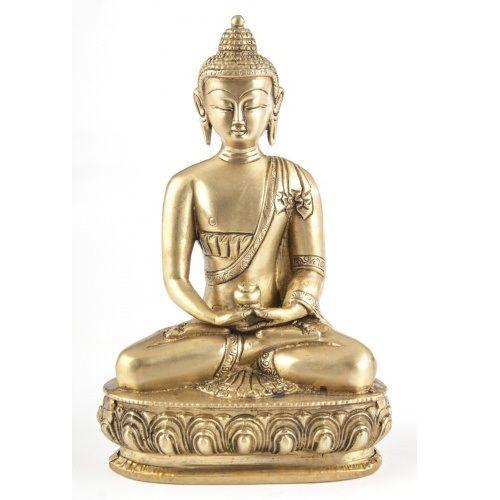 22 besten Boeddha Bilder auf Pinterest | Buddha, Dekoration und Esoterik