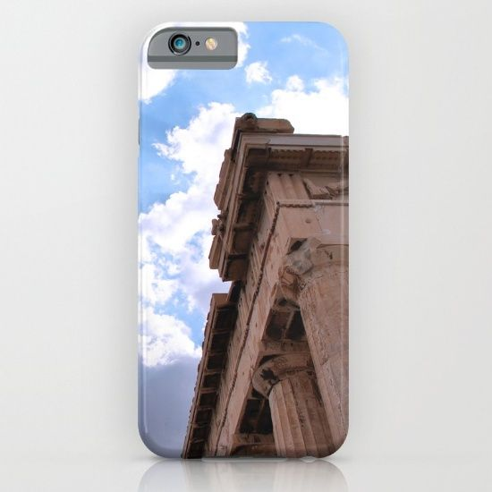 https://society6.com/product/sky-above-parthenon_iphone-case?curator=azima