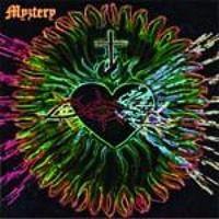 Flood of Mercy by Myztery on SoundCloud