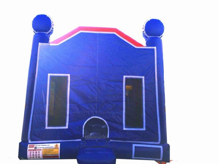 Find Inflatable Module Bouncer? Yes, Get What You Want From Here, Higher quality, Lower price, Fast delivery, Safe Transactions, All kinds of inflatable products for sale - East Inflatables UK