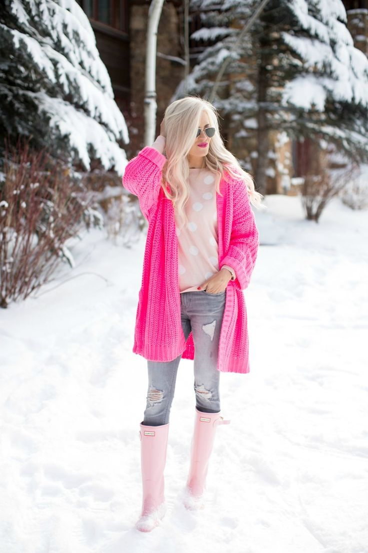 mckenna_bleu_ca_style_fashion_travel_blogger_utah_park_city_photo-71-of-8