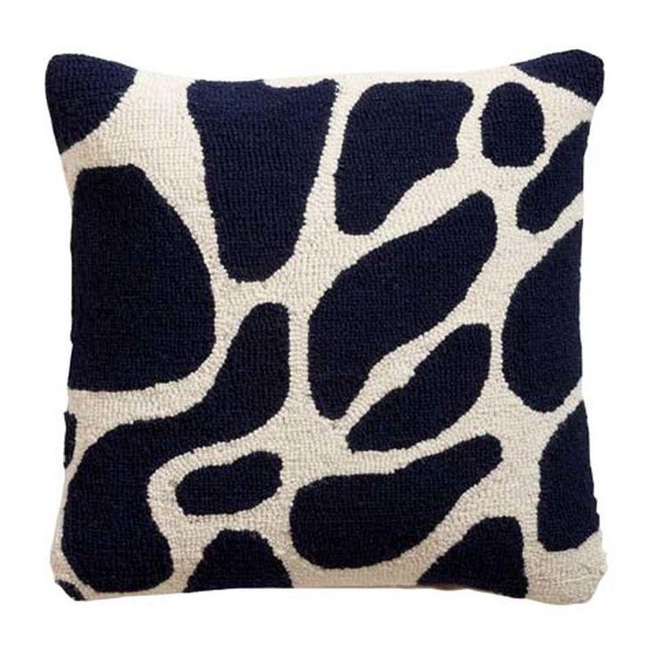Ethan Allen living room. Blue living rooms. ETHAN ALLEN Pinterest Shops, Wool pillows and ...