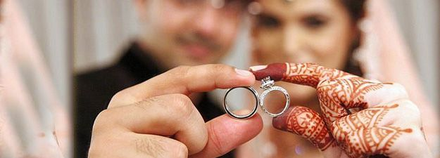 Vashikaran mantra for love that resolve your every love matters.