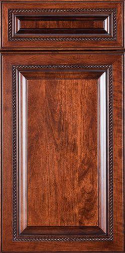1000 Images About Premier Series Cabinet Doors On Pinterest