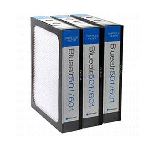 Blueair 500-600 Series Particle Filter