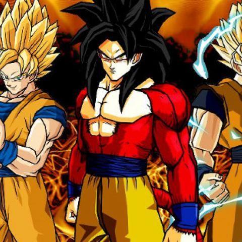 """Akira Toriyama, presentó un nuevo proyecto de Dragon Ball Z, la película """"La Batalla de los Dioses""""."""