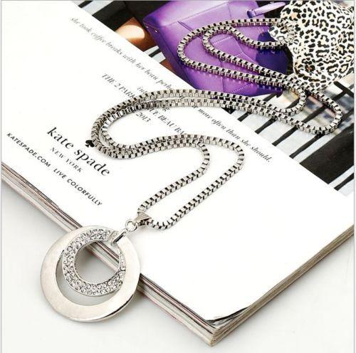 Pandantiv Fashion Cristal si Stras http://www.pandantivefashion.ro/cumpara/pandantiv-fashion-cristal-si-stras-5