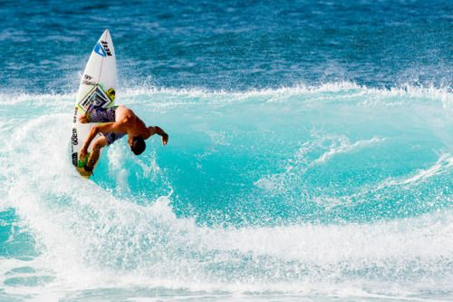 twist and turn: Learning To Surfing, Buckets Lists, Clear Turquoi, Surfing Blog, Socal Beaches, Beaches Culture, Fun, Summer Sun, Ocean Life