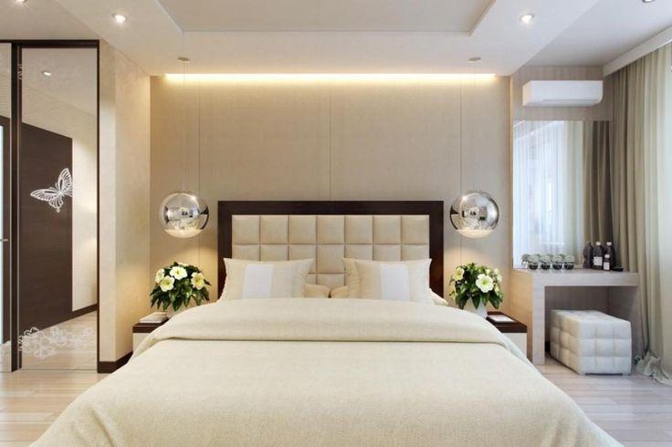 Oltre 25 fantastiche idee su Panche per camera da letto su ...