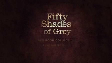 Deal #RedRoomCollection #FiftyShadesOfGrey -20% su http://www.lalibertine.it/106-fifty-shades-of-grey-red-room-collection…