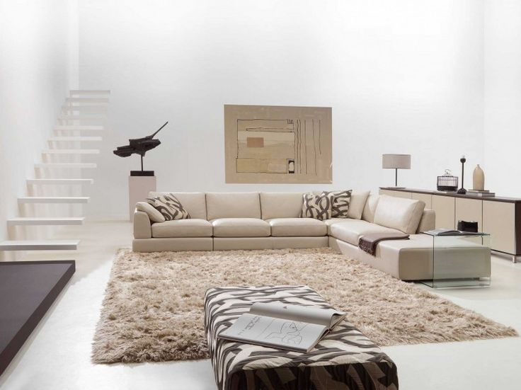 33 best natuzzi images on Pinterest | Canapés, Sofas and Living room set