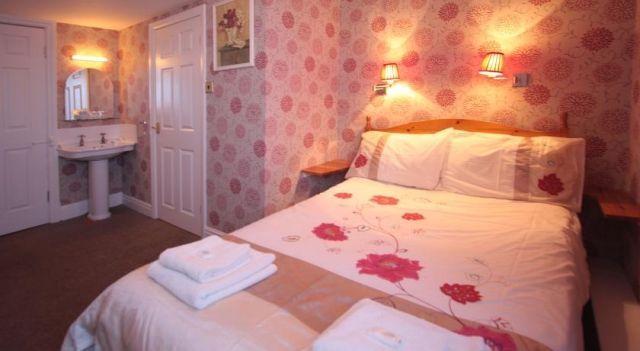 Bootham City Centre Guest House - 4 Sterne #BedandBreakfasts - CHF 49 - #Hotels #GroßbritannienVereinigtesKönigreich #York http://www.justigo.ch/hotels/united-kingdom/york/boothamcitycentreguesthouse_194568.html