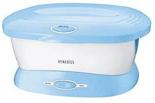 HoMedics Paraffin Bath PAR-300-THP *** Find out more about the great product at the image link.