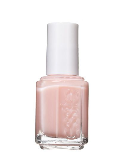Essie Pale Pink Comparison Ballet Slippers Minimalistic: 70 Best Images About Mood Board For Miss R Boudoir