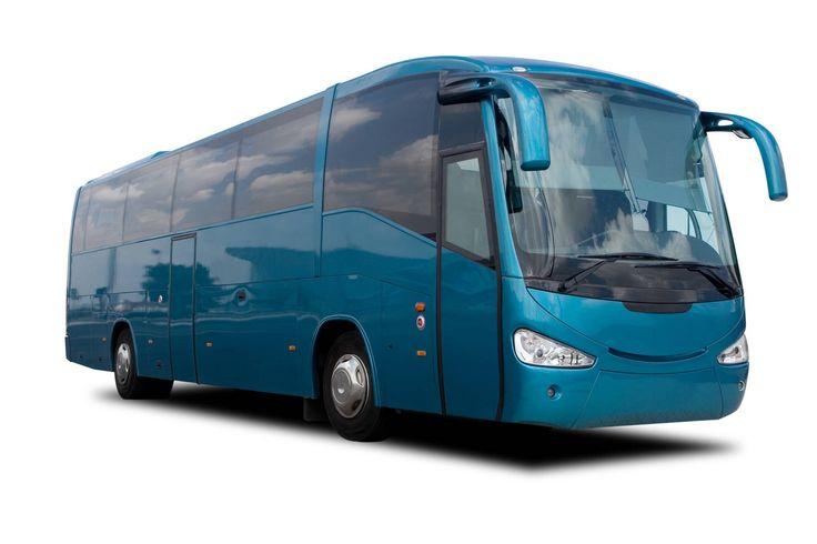 Vrei sa te întorci din Anglia acasa usor si in siguranta?     Daca vrei sa ajungi in #Romania din #Anglia, VioTur iti vine in ajutor cu servicii de #transport #persoane profesionale!    Vezi detalii pe http://bit.ly/1UMLd7s